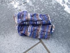 Socken 10